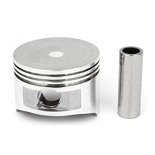 70mm Durchmesser Luftkompressor Generator Motorkolben 6.5