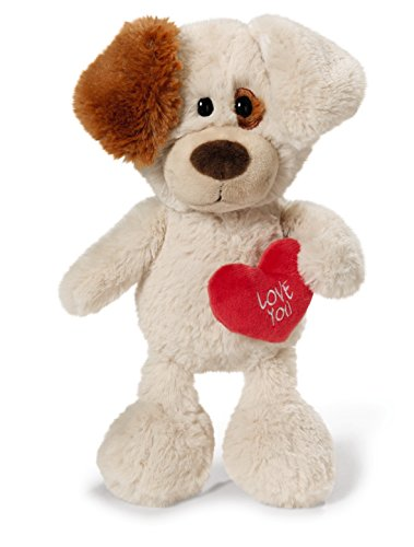 NICI-Love-perrito-con-corazn-peluche-80-cm-401930