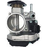 HZTWFC 96394330 - Cuerpo del acelerador