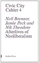 Afterlives of Neoliberalism