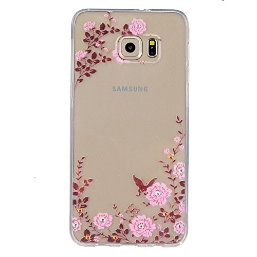 samsung-galaxy-s6-edge-plus-custodia-cozy-hut-custodia-in-silicone-per-samsung-galaxy-s6-edge-plus-c