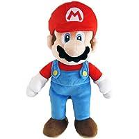 Amazon.it  Super Mario  Giochi e giocattoli db17e7b63abc