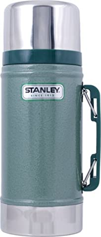 Stanley Food Thermosflasche