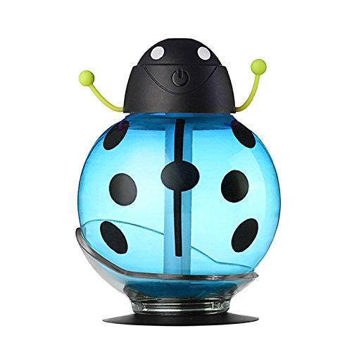 merssavo-mini-humidificateurs-en-forme-coleoptere-diffuseur-de-parfum-avec-lumiere-led-bleu
