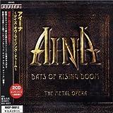 Aina:Days of Rising Doom