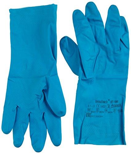 ansell-87-195-85-9-versatouch-caucho-natural-guante-proteccion-contra-productos-quimicos-y-liquidos-