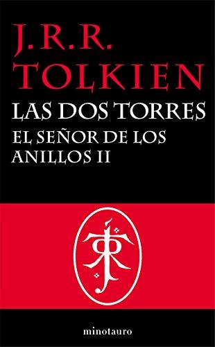El Señor de los Anillos, II. Las Dos Torres (Libros de El Señor de los Anillos) por J. R. R. Tolkien