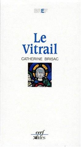 LE VITRAIL