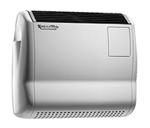 RADIATORE A GAS GAZELLE TECHNO 5000 CLASSIC C/STAGNA GPL