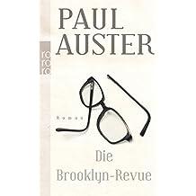Die Brooklyn-Revue