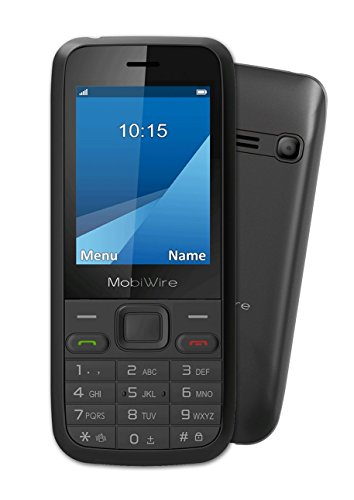 mobiwire-pictor-basic-mobile-phone-black-simfree-unlocked-20-mp-camera