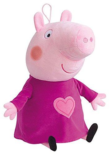 Jemini - 022854 - Peppa Pig - Housse Pyjama