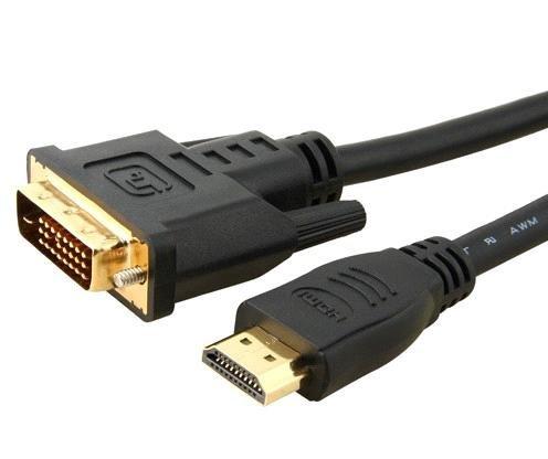cabling-cable-para-conexin-de-hdmi-a-dvi-d-macho-sencillo-blindado-5-m