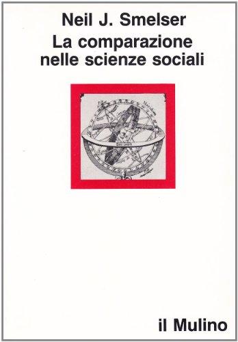 La comparazione nelle scienze sociali