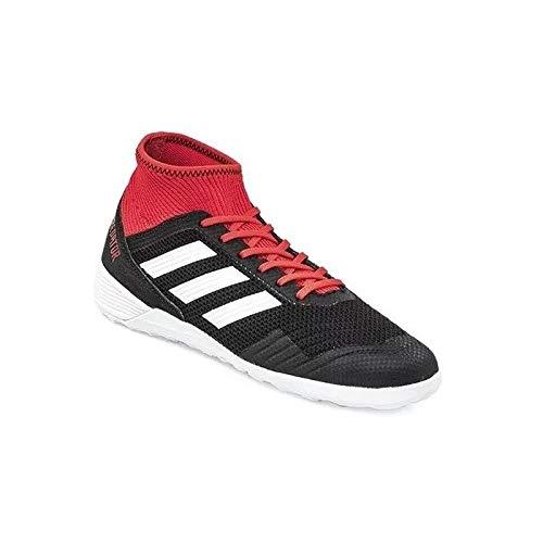 Adidas sale the best Amazon price in SaveMoney.es fd28b9b7ecde1