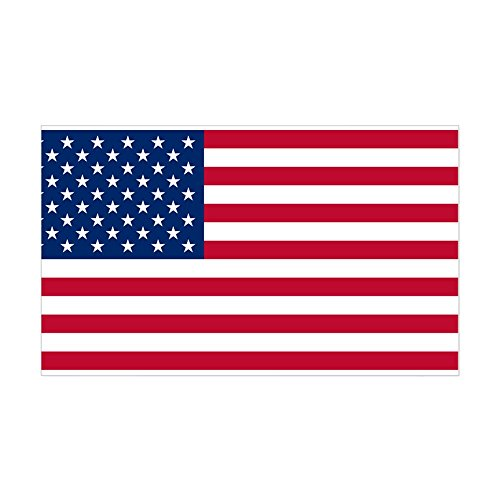 cafepress-american-flag-sticker-rectangle-rectangle-bumper-sticker-car-decal