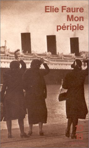 mon-periple-suivi-de-reflets-dans-le-sillage-voyage-autour-du-monde-1931-1932-odyssee