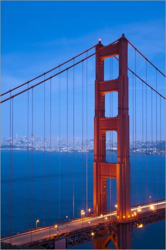 stampa-su-legno-60-x-90-cm-golden-gate-bridge-san-francisco-california-united-states-of-america-nort