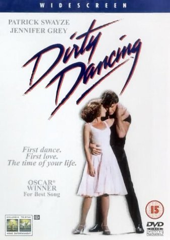 dirty-dancing-import-allemand