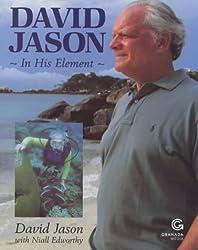David Jason: In His Element