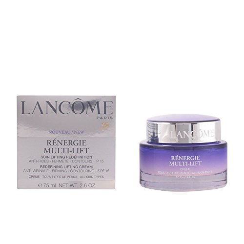 Renergie Lift (Lancome Renergie Multi Lift Creme Alle Hauttypen Spf15 75ml)