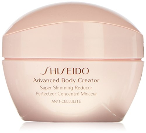 shiseido-advanced-body-creator-super-slimming-reducer-200-ml