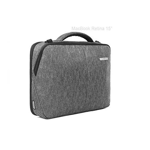 incase-reforma-coleccion-tensaerlite-breve-bolsa-15-pulgadas-color-gris-oscuro