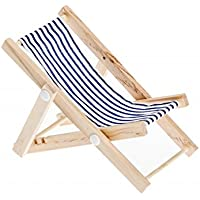 Mini Liegestuhl Deko Basteln.Suchergebnis Auf Amazon De Für Liegestuhl Basteln Spielzeug