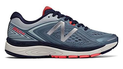 New Balance W860 V8 Running NBX Neutral 37 EUR 6