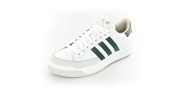 Nastase Taille Adidas Chaussures 43 Super 13 4Lc5A3RjqS