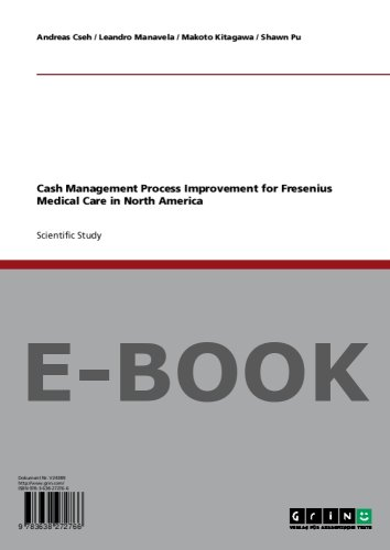 cash-management-process-improvement-for-fresenius-medical-care-in-north-america