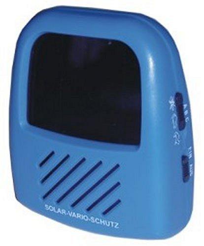 ISOTRONIC piège 91951 solaire Vario Protection d'écran
