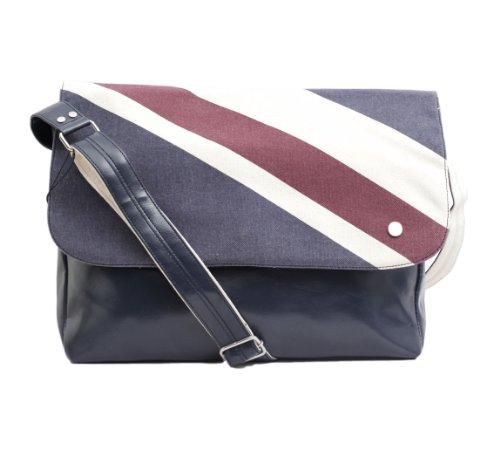 ben-sherman-sac-business-union-print-messenger-bag