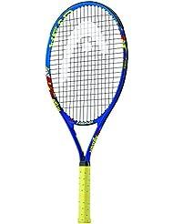 HEAD Tennisschläger Junior Novak