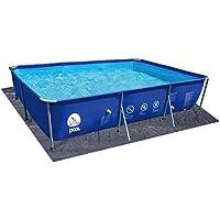 Jilong GC 430x309 - telo di fondo per piscine rettangolari e ovali