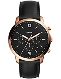 Fossil Herren-Armbanduhr FS5381