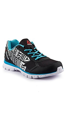 Reebok Run Voyager Sports Running Shoes
