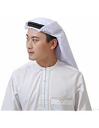 Suchergebnis Auf Amazonde Für Kopfbedeckung Schals Accessoires
