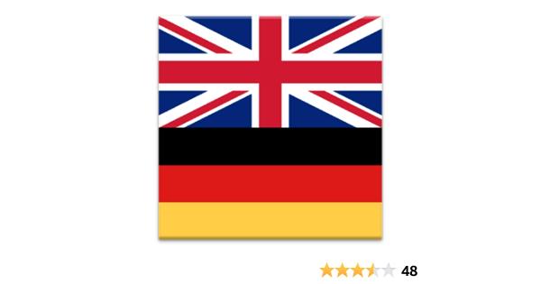 Englisch Deutsch Wörterbuch Offline