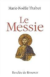 Le Messie