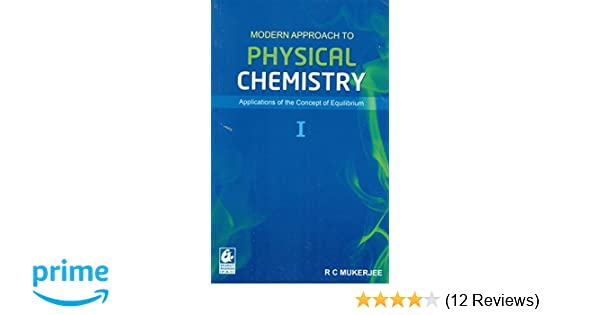 Rc Mukherjee Chemistry Ebook