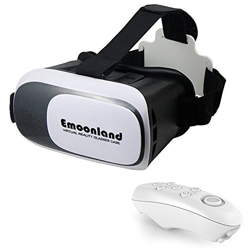 emoonland-phone-google-cardboard-vr-headset-virtual-reality-headset-imax-3d-movies-games-for-mobile-