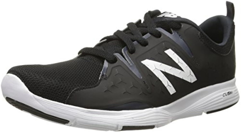 New Balance MX818BG1 Size EUR 45.5