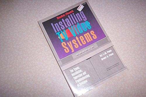 radio-shack-installing-tv-video-systems
