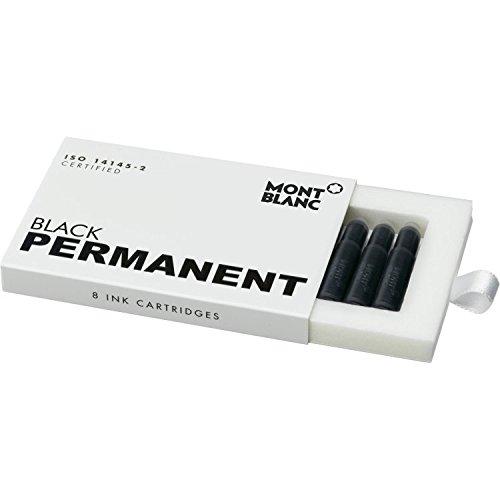 montblanc-cartouches-noir-permanent-etui-de-8