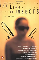 The Life of the Insects