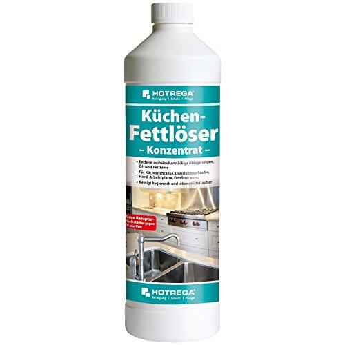 hotrega-kchen-fettlser-1-liter