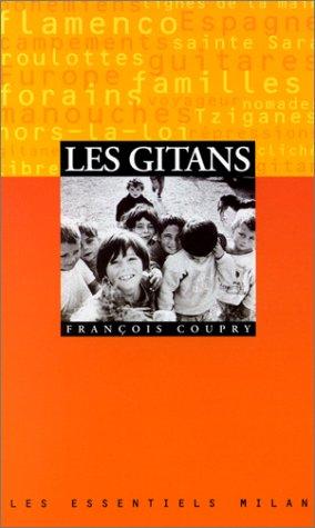 """<a href=""""/node/18518"""">Les Gitans</a>"""