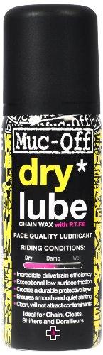 muc-off-schmiermittel-kettenschmiermittel-dry-ptfe-mehrfarbig-50-ml-963