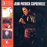 3 Original album classics : Les enfants des ténèbres et les anges de la rue / 2 / Le long de la jetée